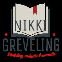 Nikki Greveling